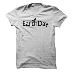 Go Green Black Adult Hoodie Earth Day