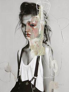 "<span>Tina Berning & Michelangelo Di Battista · Liya · 2010</span><p><a href=""mailto:sales@camerawork.de?Subject=Anfrage zum Werk »Liya« von Tina Berning & Michelangelo Di Battista&Body="" style=""color: white;"">Verfügbarkeit anfragen</a></p>  <a href=""mailto:sales@camerawork.de?Subject=Request for »Liya« by Tina Berning & Michelangelo Di Battista&Body="" style=""color: white;"">Check availability</a></p>"