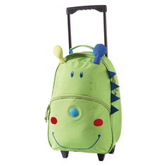 Haba Kinder-Trolley Drache Frido 301043