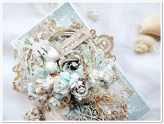 See card - project made by Elena Tretiakova for More Than Words  http://elena-3cards.blogspot.ru