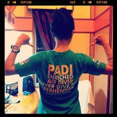 #padi fan pics #nitrox #scuba #scubadiving #enrichedair