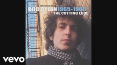 Bob Dylan wins the 2016 Nobel Prize in Literature - Stuck Inside of Mobile with the Memphis Blues Again