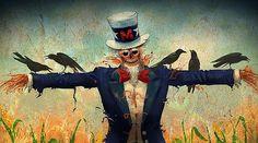 Monsanto en péril. La fin est-elle proche pour cette multinationale ?