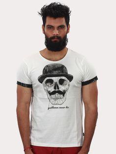 KULTPRIT Trust me, I am a gentleman!!  $15.99 None Trust Me, Gentleman, Mens Tops, T Shirt, Urban, Fashion, Templates, Supreme T Shirt, Moda