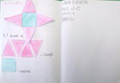 Geometria – DigiScuola – Matematica Education, Math, Club, Solid Geometry, Math Activities, Room, Culture, Math Resources, Early Math