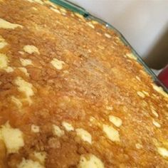 This cheesy hashbrown casserole made with cream of chicken soup is topped with a buttery cracker topping for a warm and comforting side dish. Hashbrown Casserole Recipe, Hash Brown Casserole, Casserole Recipes, Classic Potato Soup Recipe, Cheesy Hashbrowns, Glass Baking Dish, Cream Of Chicken Soup, Side Dishes Easy, Clean Eating Snacks