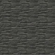 Textures Texture seamless   Marble cladding internal walls texture seamless 08131   Textures - ARCHITECTURE - STONES WALLS - Claddings stone - Interior   Sketchuptexture