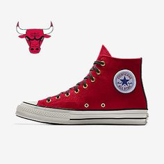 922247b4ffa Shop for Men s Converse Chuck 70 Shoes at Converse.com. Browse a variety of