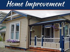 8 Upgrades To Make Immediately To An Older Home