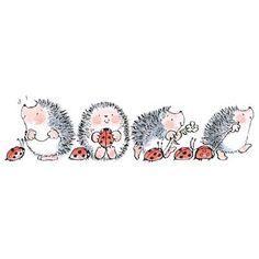 Simpaticos dibujitos de erizos para imprimir , erizos enamorados, erizos de cumpleaños, erizo disfrazado angel, erizos saltando con globos.....