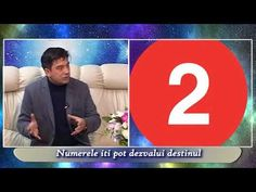 NUMERELE ITI DEZVALUIE DESTINUL! Romeo Popescu-numerolog - YouTube Reiki, Youtube, Beekeeping, Youtubers, Youtube Movies