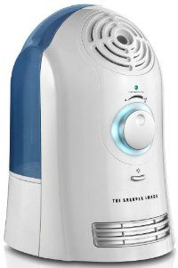 What Is A Humidifier And How It Is Beneficial?