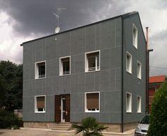 Casa Cerliani