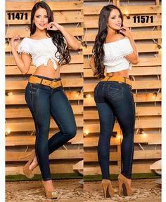 961c12a942 Pantalones colombianos en Madrid venta de ropa colombiana online a precios  BARATOS