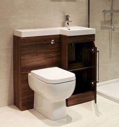 Incredible tiny house bathroom designs (5)