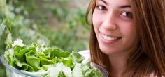 7 Benefits I Never Expected When I Went On A Raw Foods Diet - mindbodygreen.com