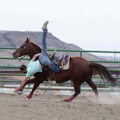 Trick Riding, Horse Stuff, Vaulting, Saddles, Horseback Riding, Stunts, Cows, Rodeo, Tack