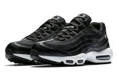 "Nike Air Max 95 ""Skulls"" - Vibes.hu"