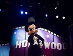 Plaza Shopping traz shows da Disney como promoção no mês das crianças   Jornalwebdigital
