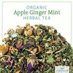 ... + images about Cup of tea on Pinterest | Teas, Apple tea and Iced tea