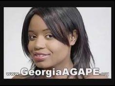 Pregnancy Unplanned Sandy Springs GA, Adoption, Georgia AGAPE, 770-452-9... https://youtu.be/pZQzcZuQHMU