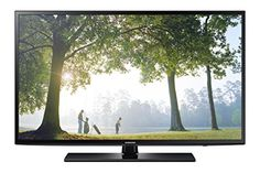 Model: Samsung Multi System LED TV Smart TV web browser, apps and more Full experience Integrated Wi-Fi - AllShare Play Samsung Galaxy S6, Hd Samsung, Quad, Plasma Tv, Internet Tv, Wi Fi, Smart Tv Samsung, Led Backlight, Tv Led