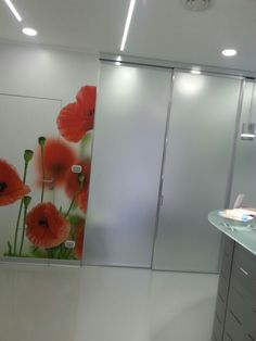 Dental office Dentisti CDS Il ns. Nuovo Studio;)
