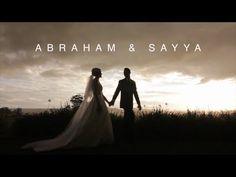 Abraham & Sayya // Wedding Highlight Video // Camden Valley Inn / Macarthur by EMOTIVA PHOTO & VIDEO