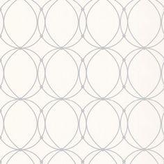 Colors Brown Pink additionally Backsplash tile besides Silver Wallpaper additionally Laminate Flooring Light likewise 156570524519271549. on dark grey walls living room