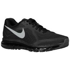 3f925e63525 got tog et htese Black Running Shoes
