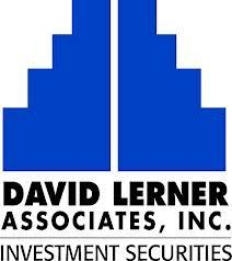 David Lerner Associates News, Syosset NY
