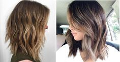 Looks que deberías lucir en tu cabello este 2017, ¡ficha estas ideas!