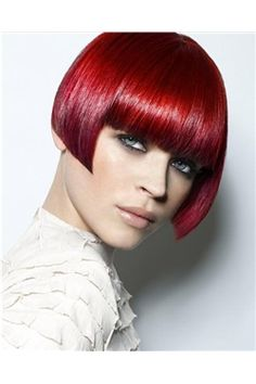 Behnaz For very short bob Haircuts For Wavy Hair, Cool Short Hairstyles, Trendy Haircuts, Short Bob Haircuts, Undercut Hairstyles, Hairstyles Haircuts, Haircut Short, Blunt Haircut, Fashion Hairstyles