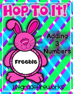 1000 images about holidays in the classroom easter on for Call the easter bunny phone number