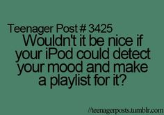 Find images and videos about funny, quotes and teenager on We Heart It - the app to get lost in what you love. Teenager Quotes, Teen Quotes, Teenager Posts, Funny Quotes, Funny Memes, Hilarious, Funny Teen Posts, Relatable Posts, Stress