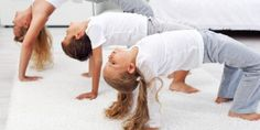 5 Ways Exercise Can Help Your Child Focus On Learning Exercise For Kids, Regular Exercise, Physical Activities For Kids, Lower Body Fat, Mindful Parenting, Improve Concentration, Bones And Muscles, Dance Lessons, Local Events