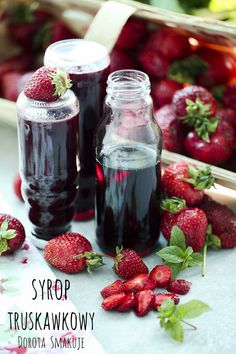 Preserves, Raspberry, Paleo, Food And Drink, Homemade, Fruit, Drinks, Cooking, Drinking