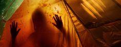 Ab dem 2. Februar 2017 kann man in den US&A die Tochter von Chucky-Sprecher Brad Dourif im neuen Creature Feature Arbor Demon sehen, das sie an der Seite Jake Buseys (Contact, From Dusk Till Dawn und Starship Troopers) in die amerikanische Wildnis schickt. Kaum dort angekommen, mehren sich bald darauf Anzeichen für eine unheimliche Bedrohung, [ ]