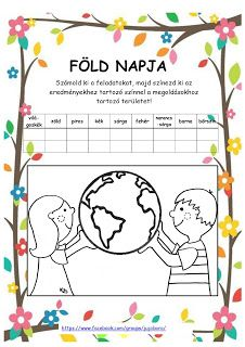 Space Theme Preschool, Earth Day, Kids Playing, Bullet Journal, Children Play, Montessori, Recycling, Boys Playing, Toddler Activities