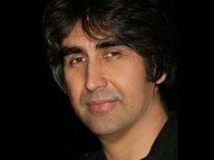 Dawood or Daud Sarkhosh is an Afghan poet, singer, and musician. He belongs to Hazara ethnic minority group of Afghanistan.