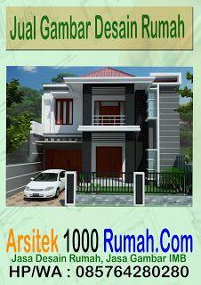 Interior Rumah   Jasa Arsitektur Rumah   Jasa Desain Ruko - 085764280280: Jual Gambar Desain Rumah   Konsultan Arsitek Rumah...