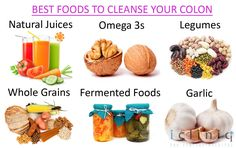 To prevent and treat problems such as irritable bowel syndrome (IBS) and constipation, you must do a regular colon cleanse and eat plenty of these foods. For more tips on treating IBS naturally, be sure to click on this link... http://www.life-saving-naturalcures-and-naturalremedies.com/home-remedy-for-ibs.html