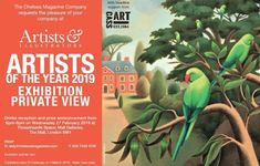 I have just arrived back in France after a fabulous few days spent in England attending the Private View of 'Artists of The Year exhibition at Back To Reality, Old Paintings, Naive, Surrey, My Images, Galleries, Mall, Artist, Blog
