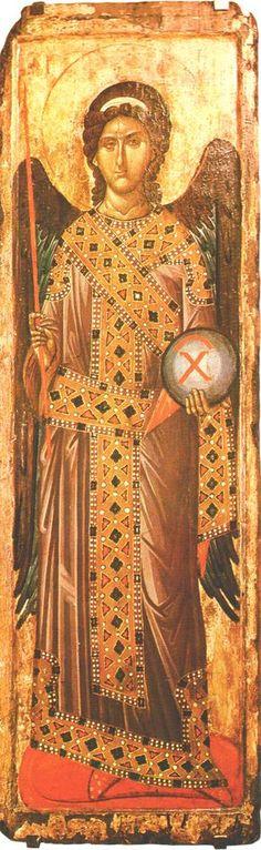 Byzantine Icons, Byzantine Art, Medieval Crafts, Illuminated Manuscript, Madonna, Art History, Videos, Religion, Artwork
