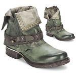 Boots Airstep / A.S.98 SAINT BIKE  209e