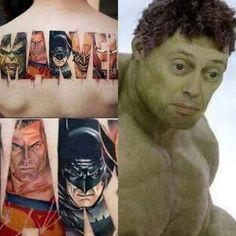 Top 21 Funniest Memes For Today - Rickio MeMes Marvel Jokes, Funny Marvel Memes, Avengers Memes, Crazy Funny Memes, Really Funny Memes, Stupid Funny Memes, Funny Relatable Memes, Funny Comics, Funniest Memes