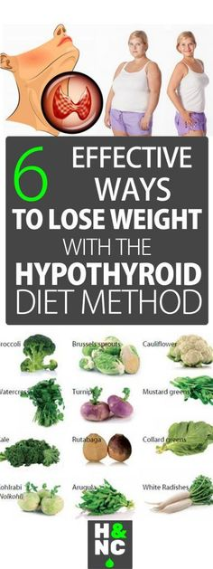 Foods to help with hypothyroidism! #thyroid #thyroidsymptoms #thyroiddiet #thyroidproblems