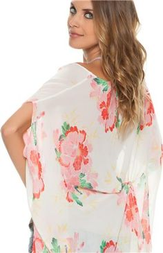 Hibiscus kimono http://www.swell.com/Womens-Shirts/SWELL-HIBISCUS-FLORAL-KIMONO?cs=IV