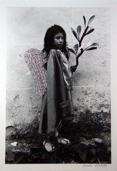 Angelito Mexicano  1984