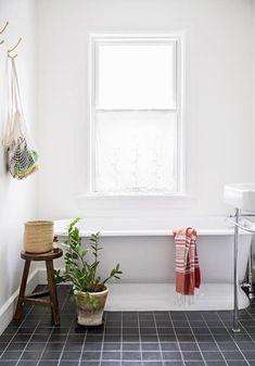 #Best #bathroom Awesome DIY decor Ideas